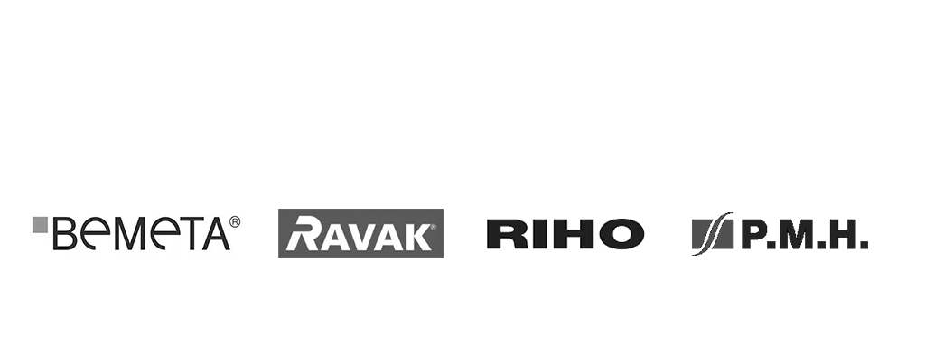 Дирекс 21 ООД BEMETA RAVAK RIHO P.H.M