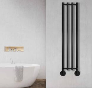 Лири за баня от Дирекс 21 ООД