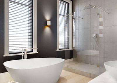 Дирекс 21 ООД вани за баня